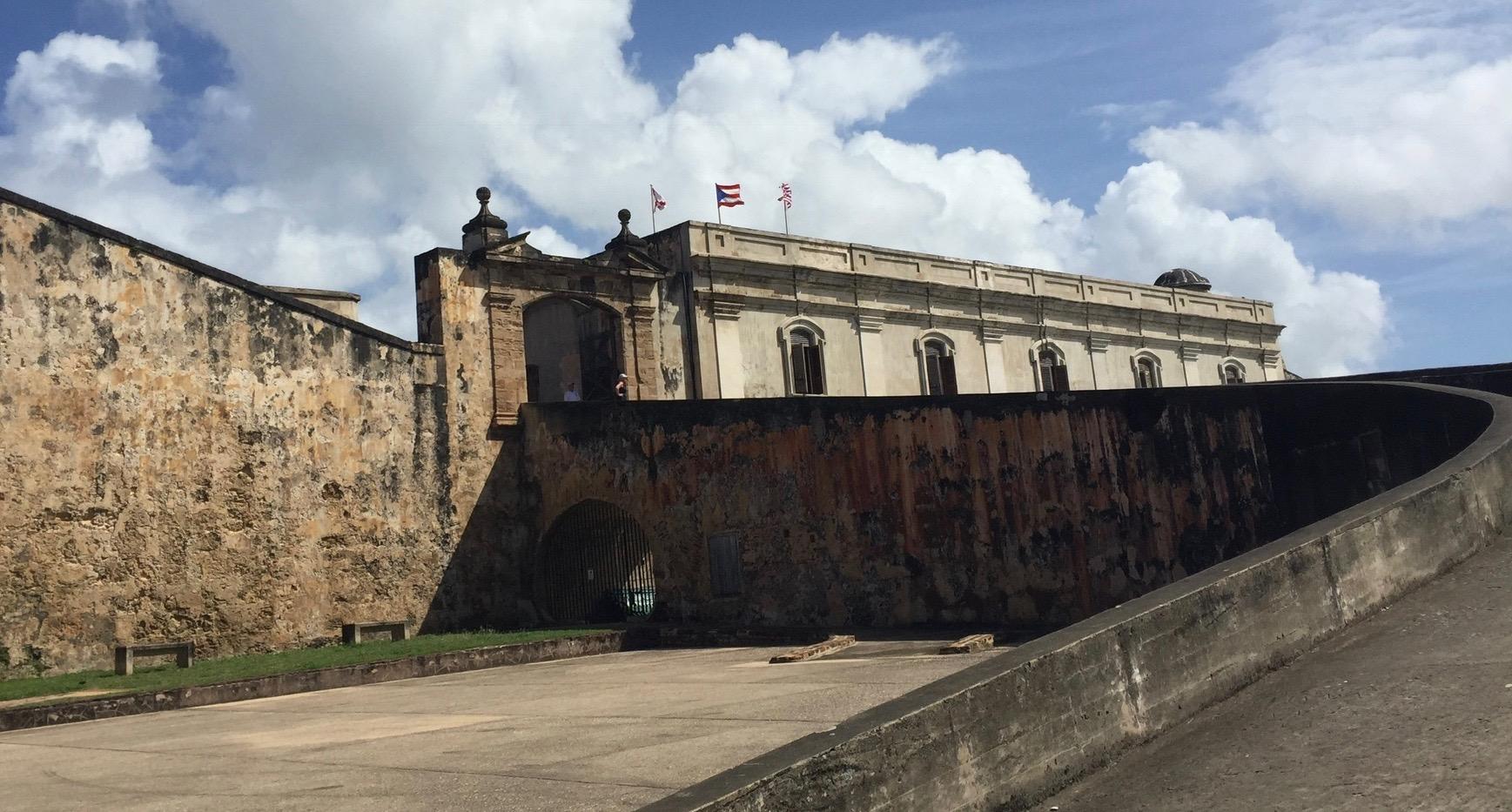 puerto rico statehood?